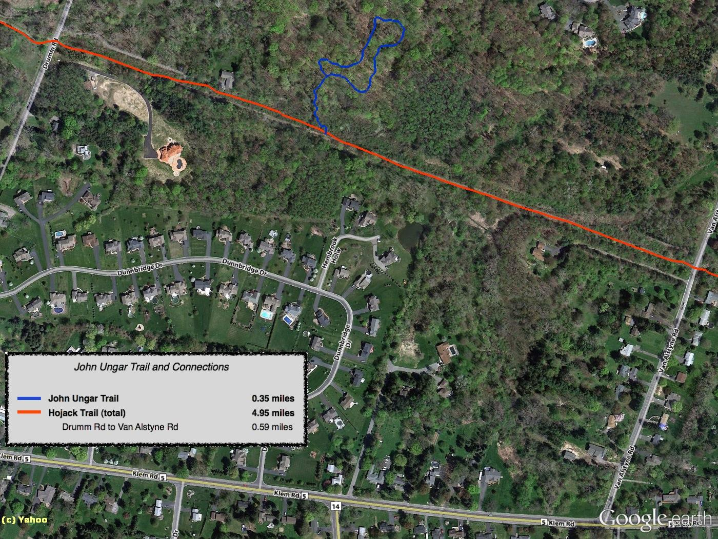 Trail Maps – Friends of Webster Trails on types of maps, military maps, aerial maps, city maps, wall maps, topographic maps, weather maps, state maps, physical maps, road maps, street maps, digital maps, live maps, driving directions, radar maps, internet maps, google maps, sites atlas thematic maps, gis maps, world maps, thematic maps, topo maps, topographical maps, historical maps, aerial photographs, msn maps, dvd maps, temperature maps, pomorskie poland maps, earth maps, lake maps, political maps, space maps,